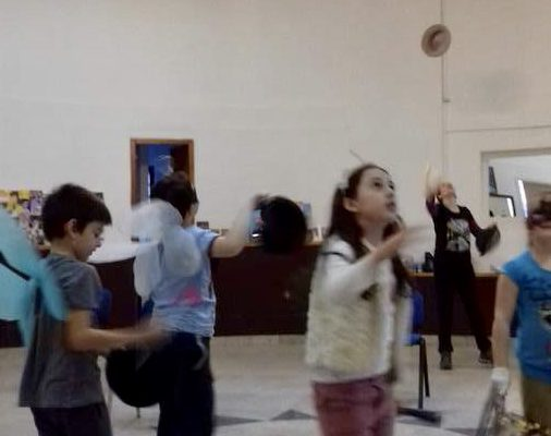 Plesna i muzička radionica 003 0004