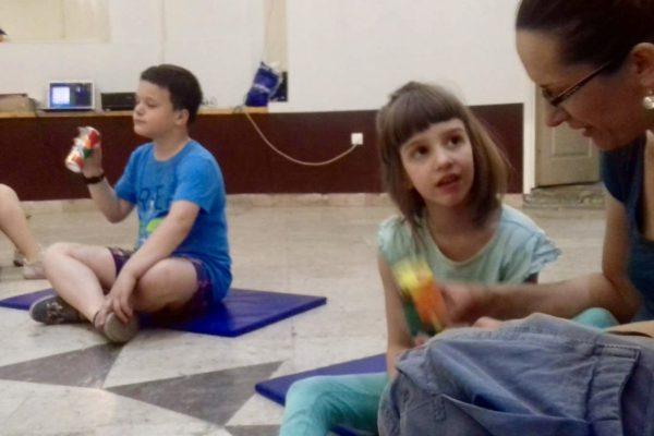 Plesna i muzička radionica 004 0002